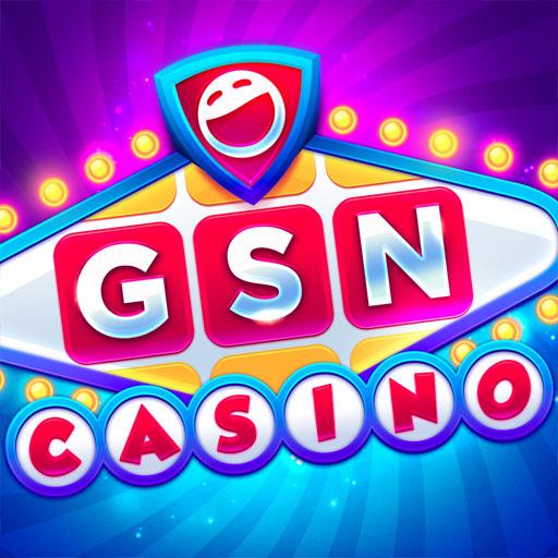 persona 5 casino guide Slot Machine